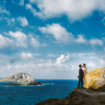 oahu-makapuu-lookout-wedding-dress